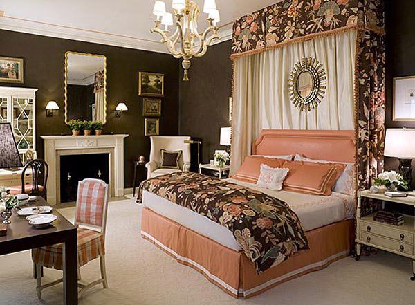 Kelley Proxmire Holiday House NY Interior Design