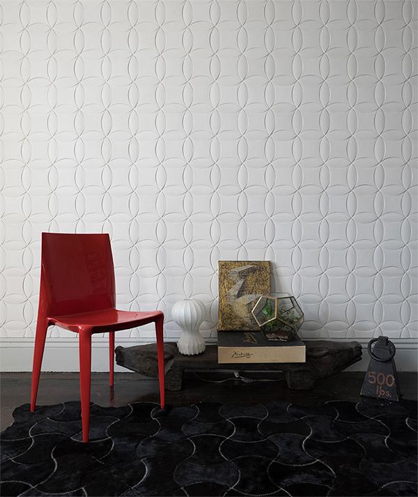 Helmsman Salt Tiles